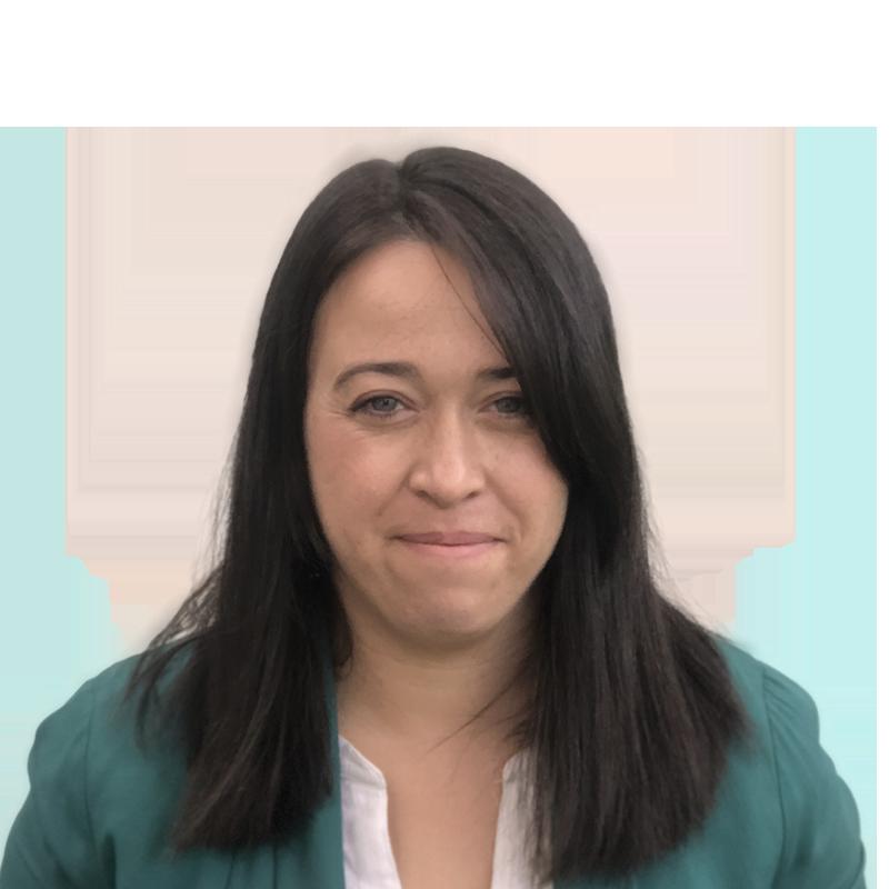 Amalia Sacristán