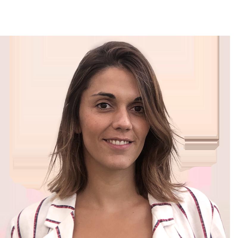 María Saiz
