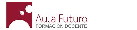 Aula Futuro - Colegios Ramón y Cajal