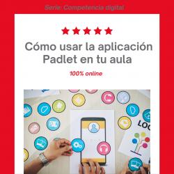 Cómo usar la aplicación...