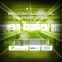 Inteligencia Artificial en...